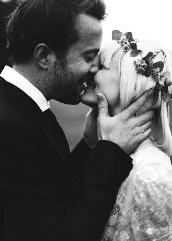 Bohobride, Hochzeitsplanung, Hochzeit in Holland