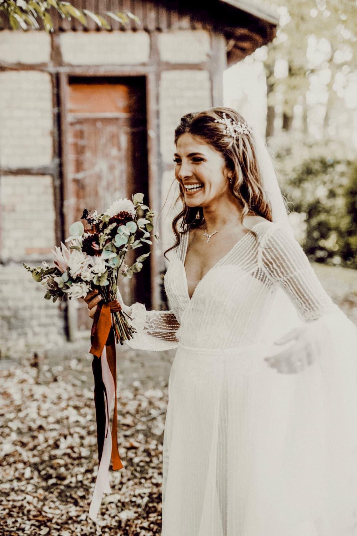 Leistungen Hochzeitsplaner
