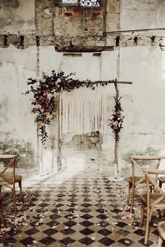Hochzeitsplaner in Düsseldorf, Weddingplanner in Meerbusch, Wedding Planer in Neuss