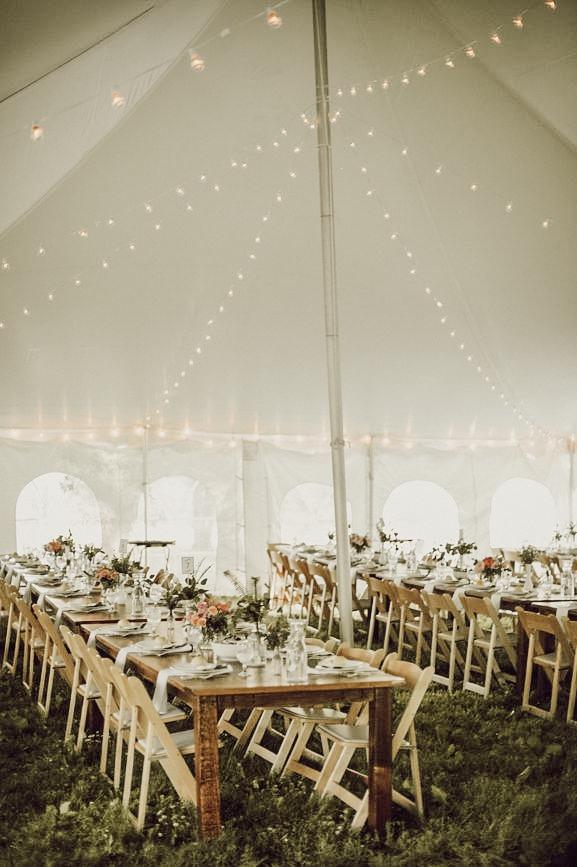 Partyplanung, Hochzeit im Freien, draussen feiern, Open Air Hochzeit, Freiluftveranstaltung, Outdoor Hochzeit, Gartenhochzeit, Zelthochzeit, Hochzeitsplanung, Gartenhochzeit