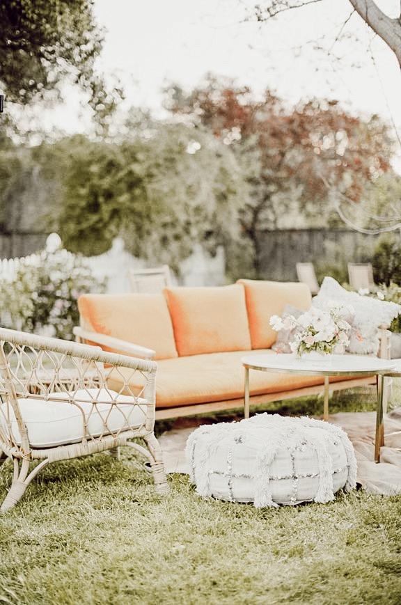 Hochzeit im Freien, draussen feiern, Open Air Hochzeit, Freiluftveranstaltung, Gartenhochzeit, Zelthochzeit, Hochzeitsplanung, Glamping, Gartenhochzeit