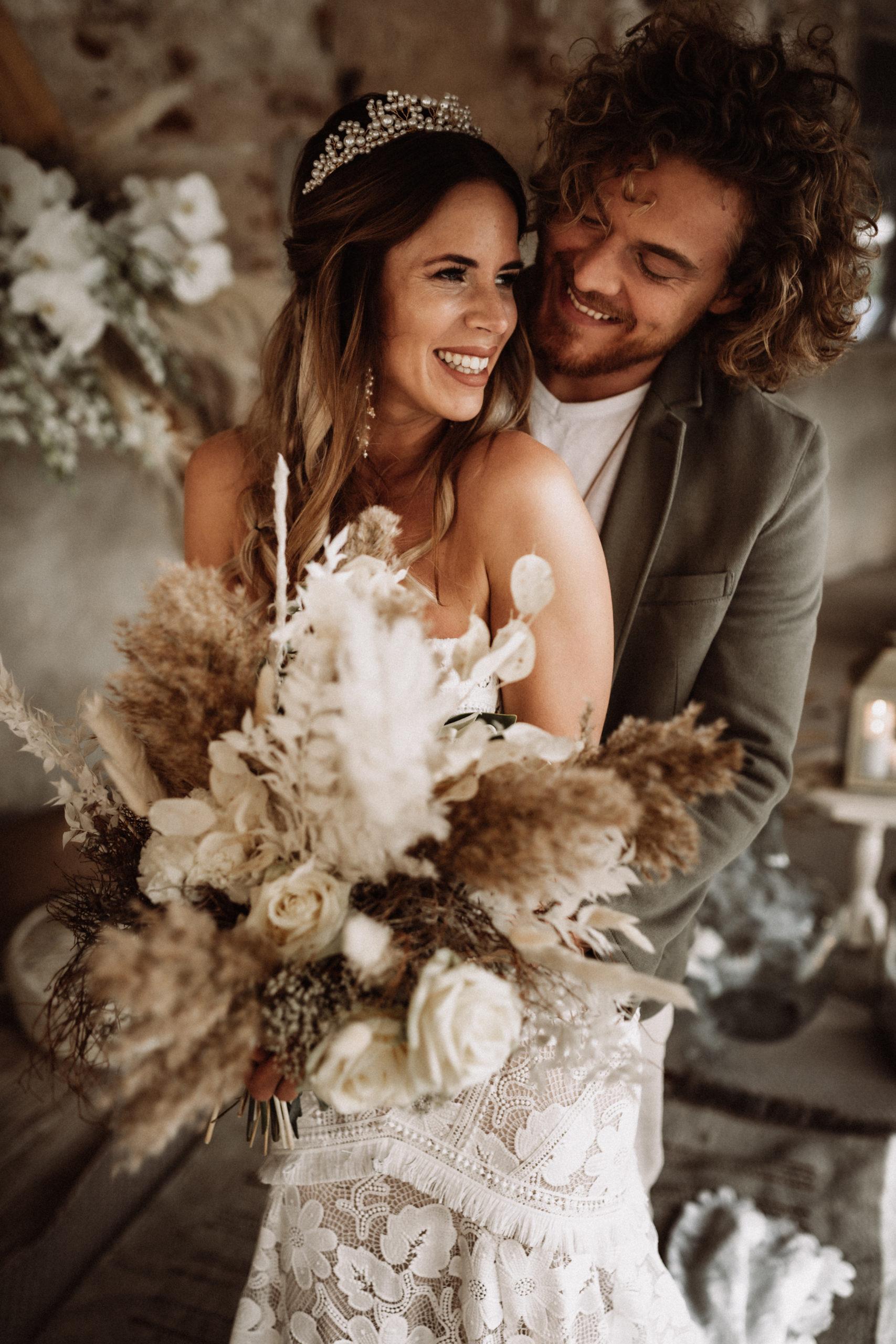 Hochzeit Komplettplanung Full Service Planung